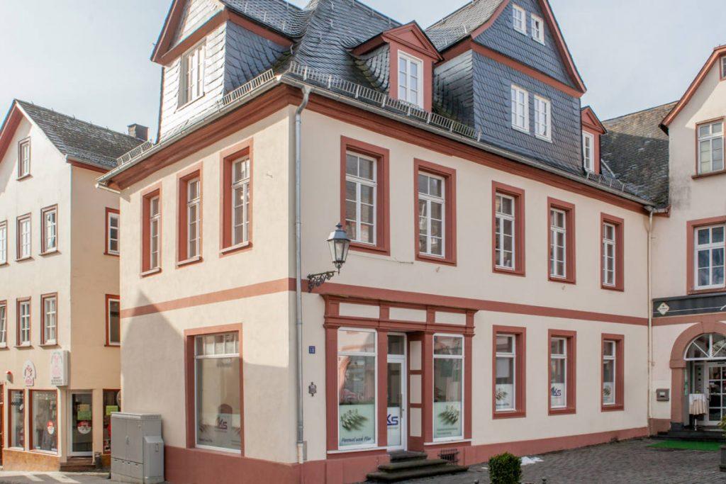 K&S Weilburg