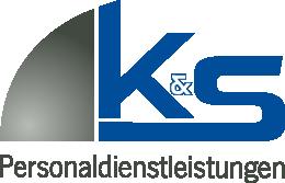K & S GmbH